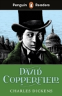 Penguin Readers Level 5: David Copperfield (ELT Graded Reader) - Book