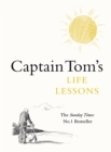 Captain Tom's Life Lessons - eBook
