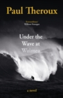 Under the Wave at Waimea - Book