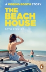 The Beach House : A Kissing Booth Story - Book
