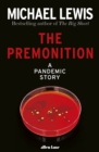 The Premonition : A Pandemic Story - Book