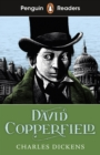 Penguin Readers Level 5: David Copperfield (ELT Graded Reader) - eBook