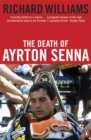 The Death of Ayrton Senna - Book