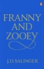 Franny and Zooey - Book