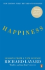 Happiness : Lessons from a New Science (Second Edition) - Book
