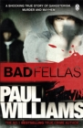 Badfellas - Book