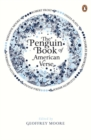 The Penguin Book of American Verse - Book
