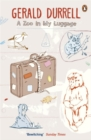 A Zoo in My Luggage - Book