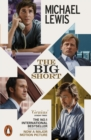 The Big Short : Inside the Doomsday Machine - eBook
