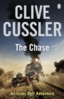 The Chase : Isaac Bell #1 - Book