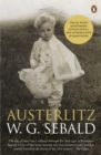 Austerlitz - eBook