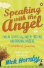 Speaking with the Angel - Book