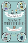 The Penguin Complete Novels of Nancy Mitford - eBook