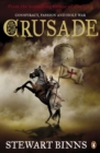 Crusade - Book