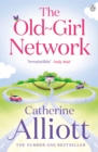 The Old-Girl Network - Book