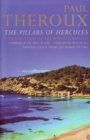 The Pillars of Hercules : A Grand Tour of the Mediterranean - eBook
