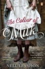 The Colour of Milk - Book