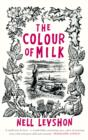The Colour of Milk - eBook