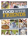 Food with Friends - eBook