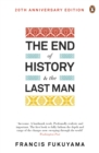 The End of History and the Last Man - Book