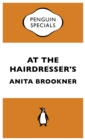 At the Hairdresser's - eBook