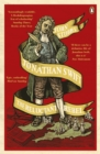 Jonathan Swift : The Reluctant Rebel - Book