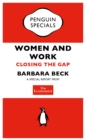 The Economist: Women and Work : Closing the Gap - eBook
