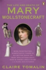 The Life and Death of Mary Wollstonecraft - Book