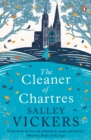 The Cleaner of Chartres - eBook