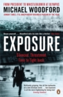 Exposure : From President to Whistleblower at Olympus - Book
