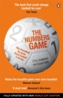 The Numbers Game : Why Everything You Know About Football is Wrong - Book