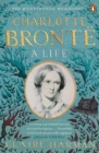 Charlotte Bront : A Life - eBook