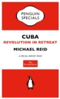 The Economist: Cuba : Revolution in Retreat - eBook