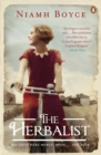 The Herbalist - eBook