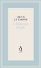 A Delicate Truth - eBook