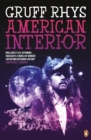 American Interior : The Quixotic Journey of John Evans - eBook