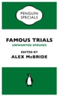 Famous Trials: Unwanted Spouses - eBook
