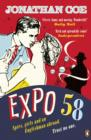 Expo 58 - eBook
