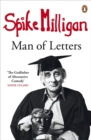 Spike Milligan: Man of Letters - Book