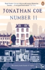 Number 11 - Book