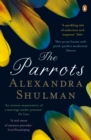 The Parrots - eBook