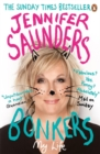 Bonkers : My Life in Laughs - Book