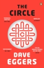 The Circle - eBook