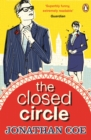 The Closed Circle - Book