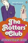The Rotters' Club - Book