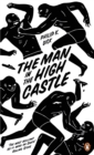 The Man in the High Castle - Book