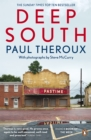 Deep South : Four Seasons on Back Roads - eBook