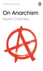On Anarchism - eBook