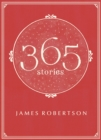 365 : Stories - eBook