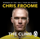 The Climb : The Autobiography - eAudiobook